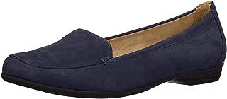 Women's Saban Loafer Flat
