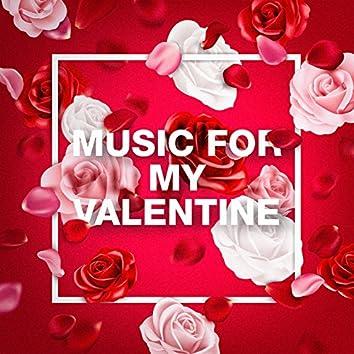 Music For My Valentine