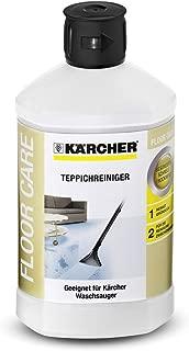 Kärcher Limpiador para alfombras RM 519 (6.295-771.0