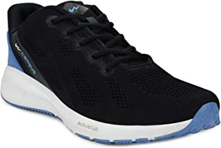 Campus Men's Maxico Running Shoes