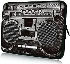 Best hp g62 hard case Reviews