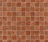 d-c-fix Selbstklebefolie 'Toscana Terracotta' Maße 2m x 45cm