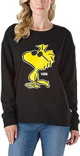 Best yellow vans sweater Reviews