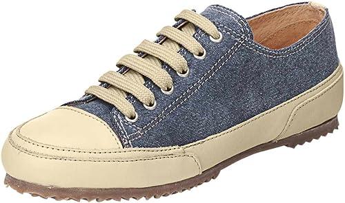 Heine - Best Connections - zapatos con cordones mujer