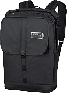 Cyclone Wet Dry 32L Surf Backpack