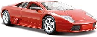 Maisto Diecast 1:24 SE (B) - Lamborghini Murciélago 31238