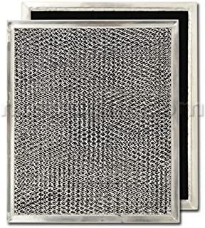 Best over the range hood filters Reviews