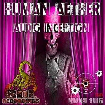 Audio Inception