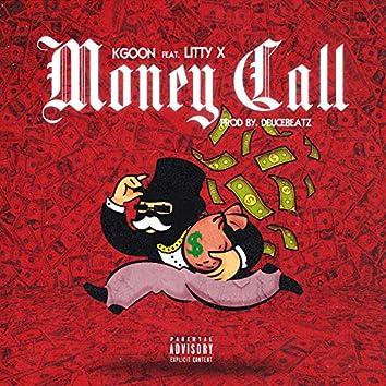Money Call