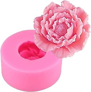 Best 3d flower molds Reviews