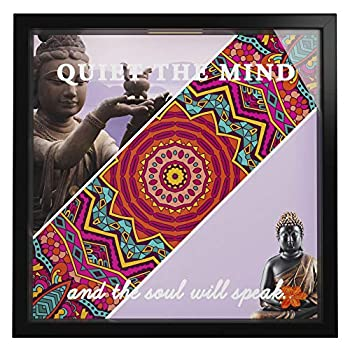 Best buddhist picture frames Reviews