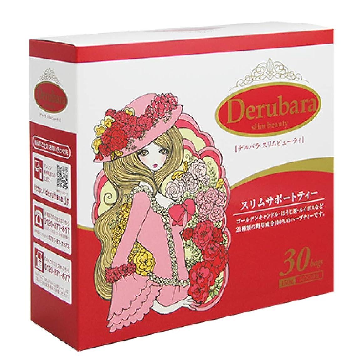 枝ソファー復讐デルバラスリムビューティ 2箱セット (1包5g×30包入)×2箱 朝スッキリ! キャンドルブッシュ お茶