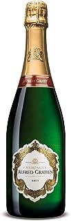 Alfred Gratien Brut Classique Champagner 1 x 0.75 l
