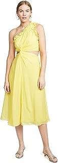 Women's Corinne Dress