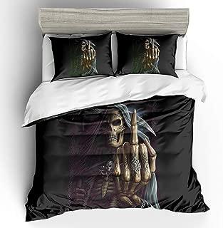 Amazon.es: shibingjie88 - Ropa de cama / Dormitorio: Bebé