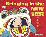 Ringing in the Chinese New Year book