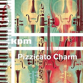 Pizzicato Charm