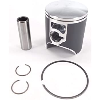 Prox Racing Parts 01.3220.D Piston Kit