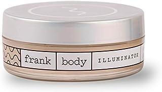Frank Body Illuminator, 0.35 oz.