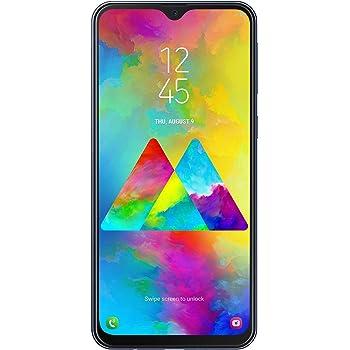 Samsung - Smartphone Galaxy a5 (2017) 5.2