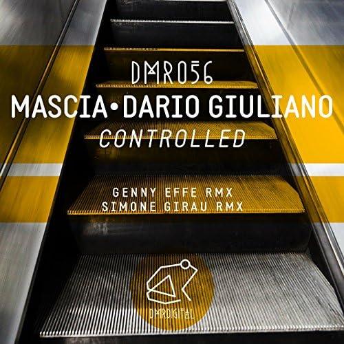 Mascia & Dario Giuliano