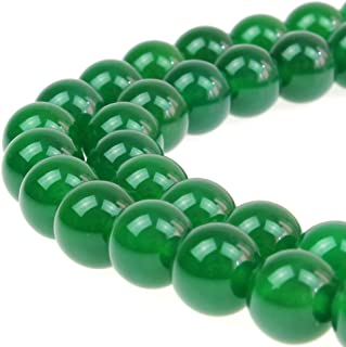 Best green onyx beads Reviews