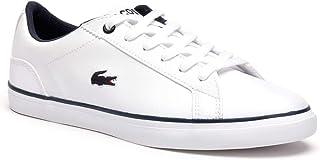 cf14561cbd Amazon.es: Lacoste - Zapatos para niño / Zapatos: Zapatos y complementos