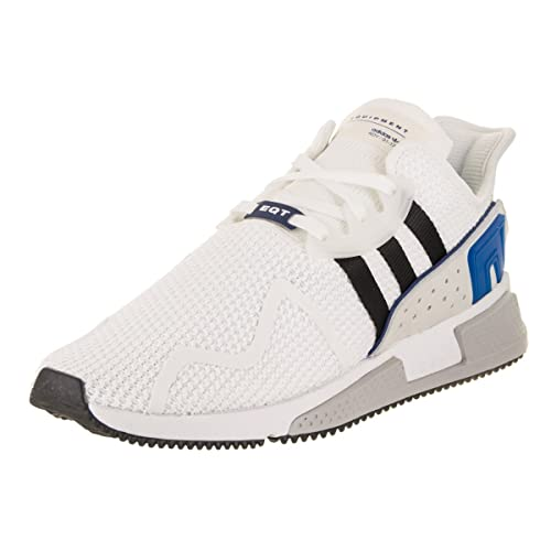 Adidas Originals Mens EQT Cushion ADV Running Shoes