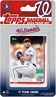 Best nationals baseball gift card Reviews