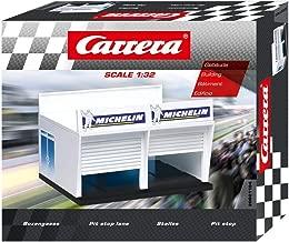 carrera slot car accessories