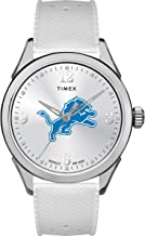 Timex NFL Tribute Collection Athena Watch