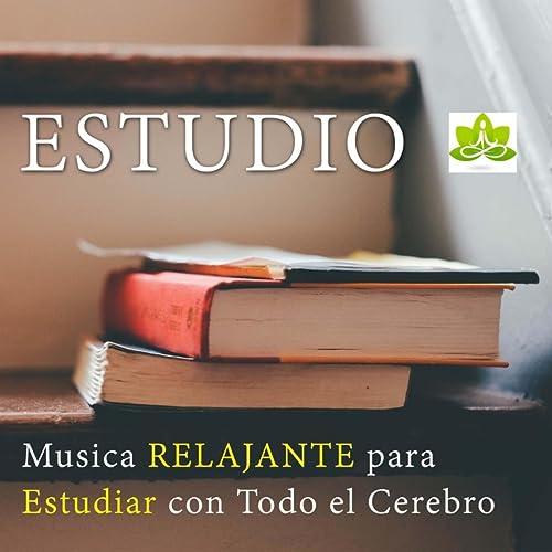 Estudio: Musica Relajante para Estudiar con Todo el Cerebro