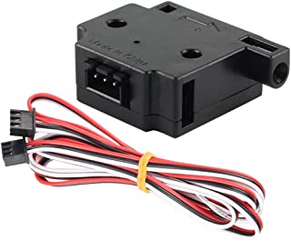 Best diy filament runout sensor Reviews