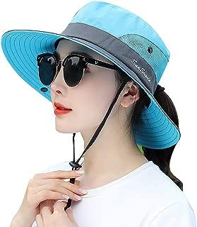 Best waterproof sun hat Reviews
