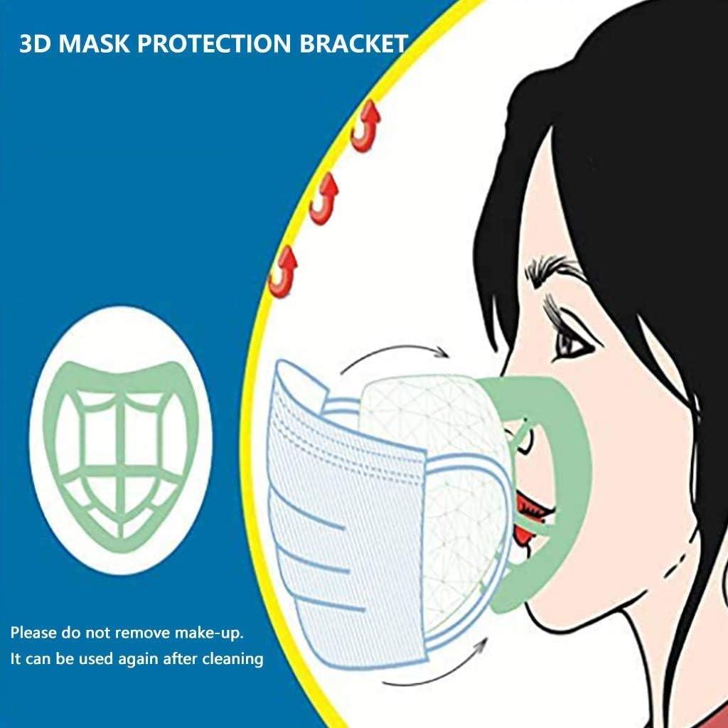 Mouth Protection,Grunge Stamp Mit Fu/ßball Und Name Deutschland Mundschutz Dekorativer Mundschutz F/ür M/änner Frauen Laufen,20x15cm