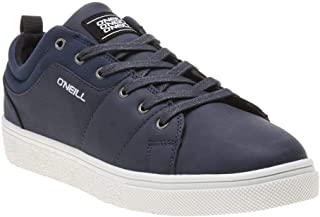 O'Neill Chud Mens Sneakers Navy