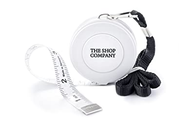 Best Rated in Sewing Tape Measures