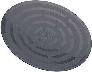 Westmark Flic-Flac Volvedor de sartén para Crepes y panqueques, Centimeters