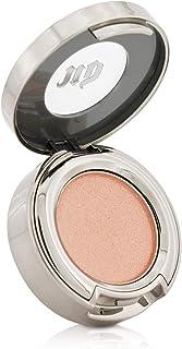 Urban Decay Eyeshadow - Freelove, 1.5 g