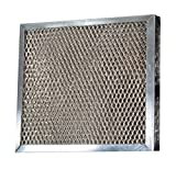 Sears/Kenmore Replacement Humidifier Pad 32-14711 by Magnet by FiltersUSA
