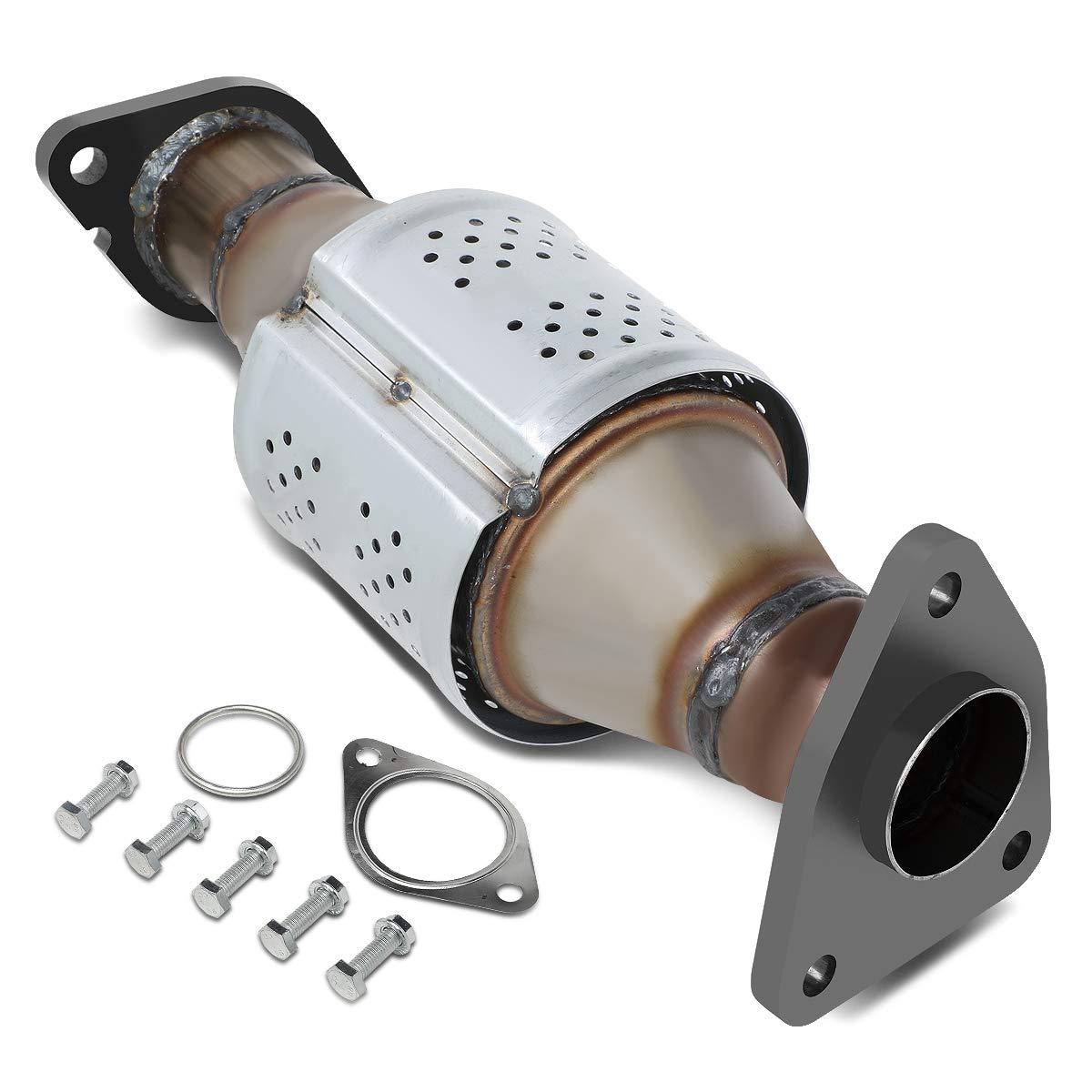 for 81-90 VW Master Stg3 Kit Zirgo 317095 Heat and Sound Deadener
