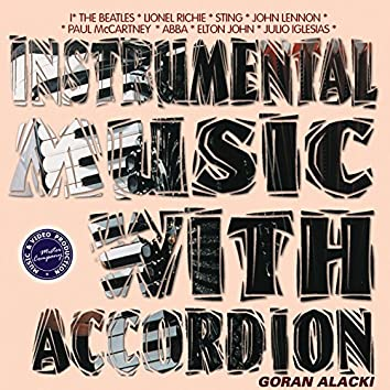 Instrumental Music with Accordion
