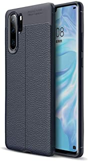 For Huawei P30 Pro Case, Shock absorption air Cushion Technology Drop Protection Phone Case Cover
