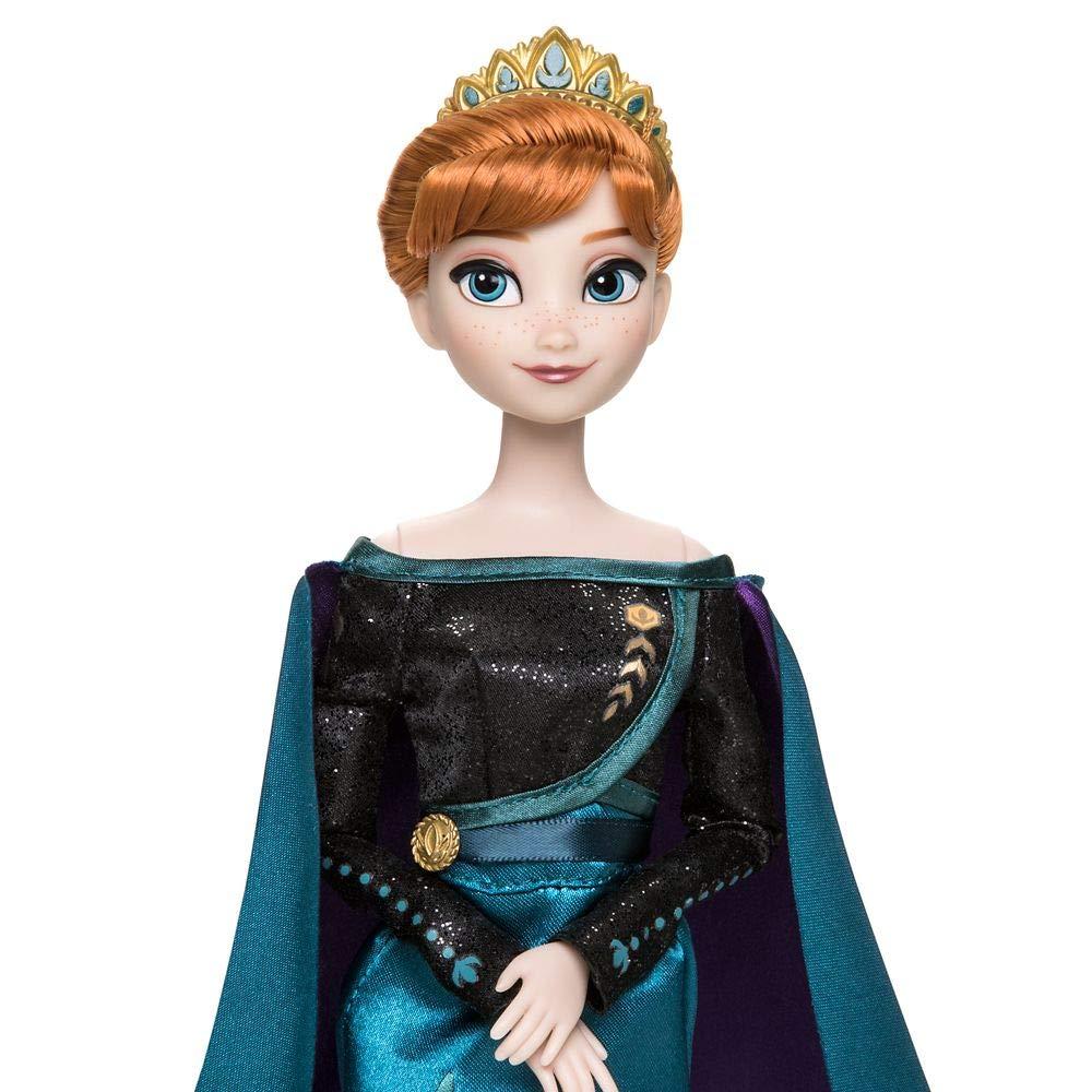 Barbie Bröllop Dockset