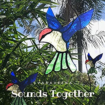 Sounds Together