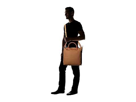 Cognac OHare QUIERO Shopper Essentiels Beige Les Tote n8xwqfRZT