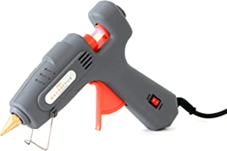 Best cobiz glue gun Reviews