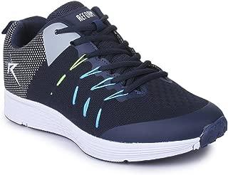 REFOAM Men's Sport Shoe