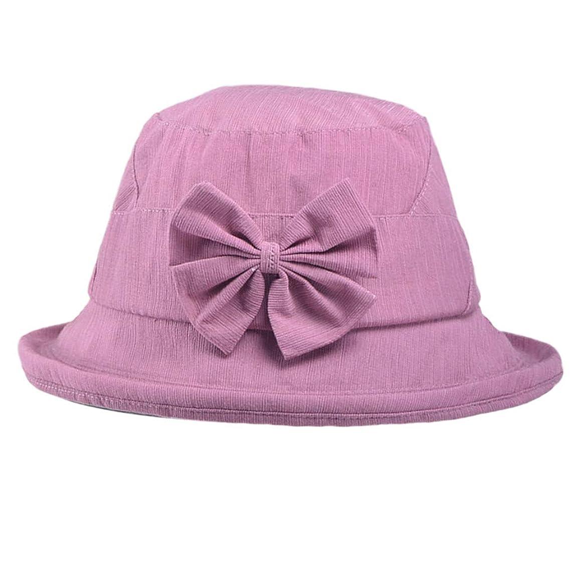 誤解を招く無臭キノコファッション小物 夏 帽子 レディース UVカット 帽子 アウトドア 夏 春 UVカット 帽子 蝶結び 漁師帽 日焼け防止 つば広 無地 ハット レディース 女性 紫外線対策 大きいサイズ 夏季 ビーチ ROSE ROMAN
