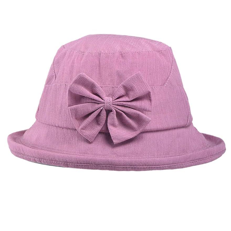資本主義カエル取り囲むファッション小物 夏 帽子 レディース UVカット 帽子 アウトドア 夏 春 UVカット 帽子 蝶結び 漁師帽 日焼け防止 つば広 無地 ハット レディース 女性 紫外線対策 大きいサイズ 夏季 ビーチ ROSE ROMAN